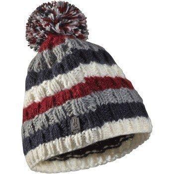 Seger D16 Hat