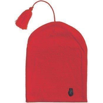 Seger Nisse Hat
