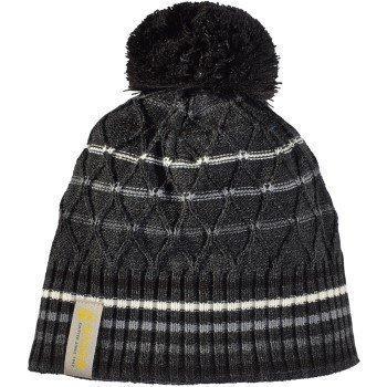 Seger SH17 Hat