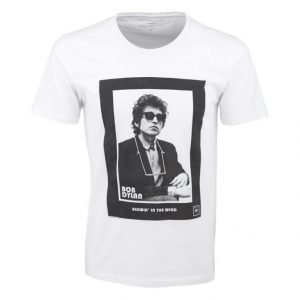 Selected Bob Dylan Paita