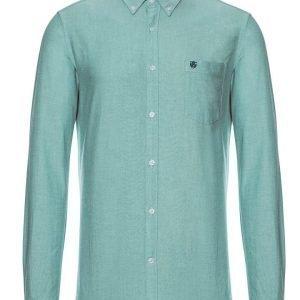 Selected 'Collect' pitkähihainen paita
