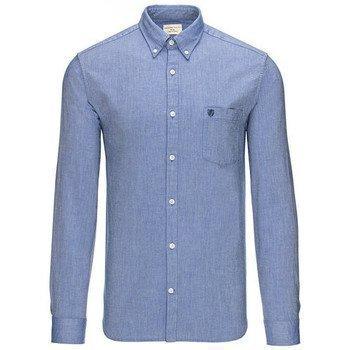 Selected 'Collect' pitkähihainen paita pitkähihainen paitapusero