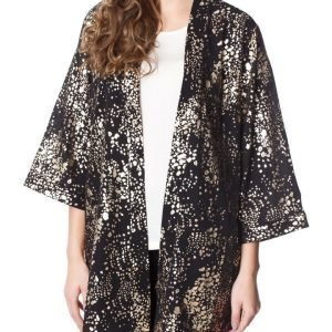 Selected Femme Limona kimono