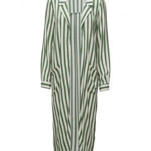 Selected Femme Sfaliva Ls Long Blazer H kevyt päällystakki