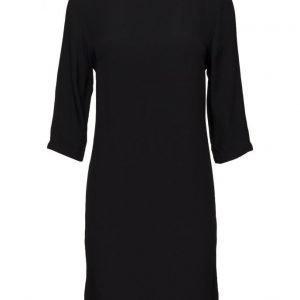 Selected Femme Sfallen 3/4 Dress mekko