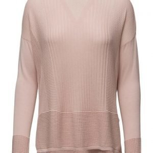 Selected Femme Sfamba Ls Knit Pullover neulepusero