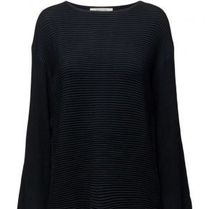 Selected Femme Sfaura 7/8 Knit Pullover neulepusero