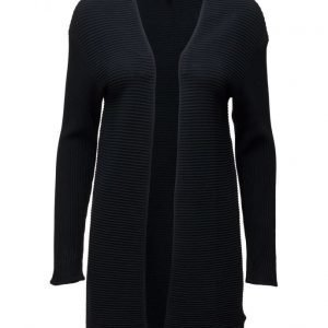 Selected Femme Sfaura Ls Knit Cardigan neuletakki