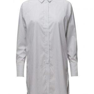 Selected Femme Sfbalia Ls Long Shirt pitkähihainen paita