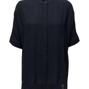 Selected Femme Sfbrissa Ss Shirt lyhythihainen pusero