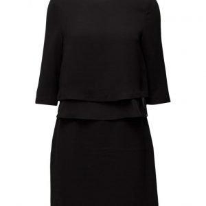 Selected Femme Sfcarolina 3/4 Dress lyhyt mekko