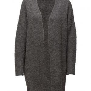 Selected Femme Sfcellie Ls Knit Cardigan neuletakki