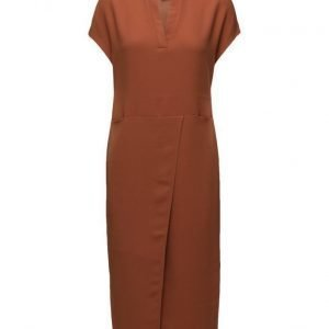 Selected Femme Sfcira Sl Dress mekko