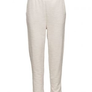 Selected Femme Sfcrystal Mw Sweat Pants Ex casual housut