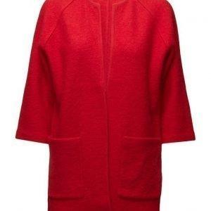 Selected Femme Sfdarla 3/4 Knit Cardigan neuletakki