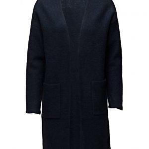 Selected Femme Sfdarla Ls Knit Cardigan Solid Noos neuletakki