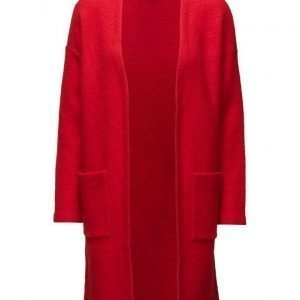 Selected Femme Sfdarla Ls Knit Cardigan neuletakki