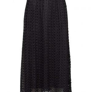 Selected Femme Sfdiny Mw Skirt mekko