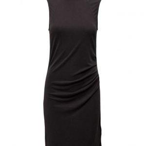 Selected Femme Sfdivia Sl Dress mekko