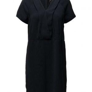Selected Femme Sffikka Ss Dress lyhyt mekko