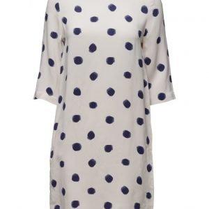 Selected Femme Sffria 3/4 Dress H lyhyt mekko