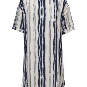 Selected Femme Sfgemi 2/4 Dress lyhyt mekko
