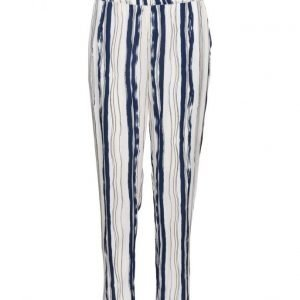 Selected Femme Sfgemi Mw Pants casual housut