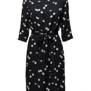 Selected Femme Sfhallie 3/4 Dress mekko
