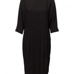 Selected Femme Sfisha 3/4 Dress mekko