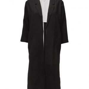 Selected Femme Sfkaira 7/8 Sleeve Blazer kevyt päällystakki