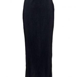 Selected Femme Sfkeba Mw Maxi Skirt maksihame