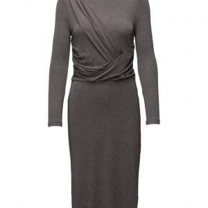 Selected Femme Sflakro Ls Dress mekko