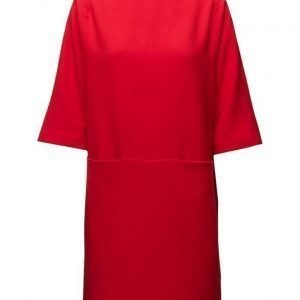 Selected Femme Sflava 7/8 Dress mekko