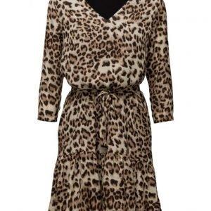 Selected Femme Sfleona 3/4 Dress Ex mekko