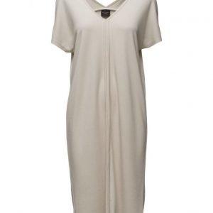 Selected Femme Sflima Ss Dress mekko