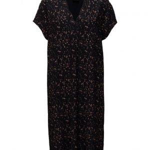 Selected Femme Sfmabel Ss Dress Ex mekko