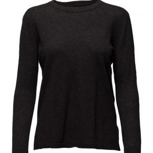 Selected Femme Sfmaia Ls Knit Pullover Noos neulepusero
