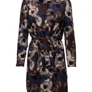 Selected Femme Sfmaise Ls Dress Ex mekko