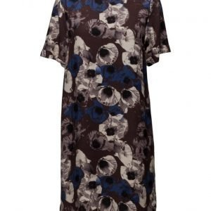 Selected Femme Sfmaise Ss Dress Ex mekko
