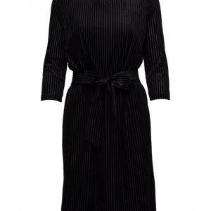 Selected Femme Sfmarla Ls Dress Ex mekko