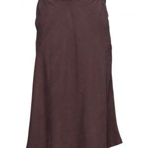 Selected Femme Sfmassia Mw Skirt H mekko