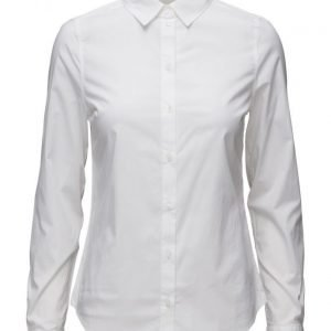 Selected Femme Sfmema Ls Shirt Noos pitkähihainen paita