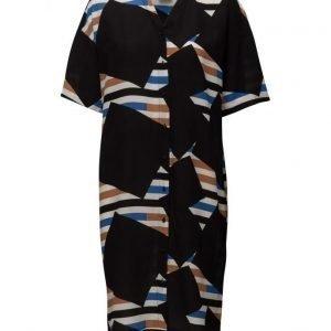 Selected Femme Sfmilly 2/4 Shirt Dress H mekko
