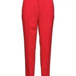 Selected Femme Sfminty Mw Pant H suorat housut