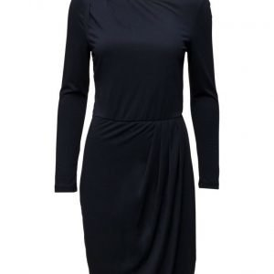 Selected Femme Sfmiro Ls Dress Ex mekko