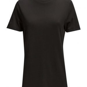 Selected Femme Sfmy Perfect Ss Tee Box Cut Noos