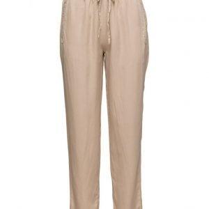 Selected Femme Sfnevia Mw Pant suorat housut