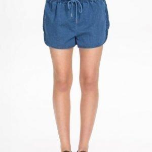 Selected Femme Sfnovo Shorts