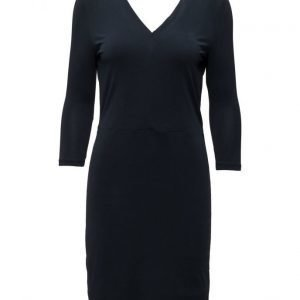 Selected Femme Sfsasha 3/4 Dress Ex mekko