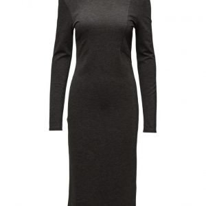 Selected Femme Sfsasha Ls Dress mekko
